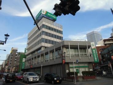 埼玉りそな銀行 大宮西支店の画像1