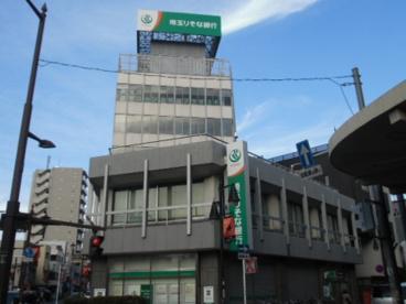 埼玉りそな銀行 大宮西支店の画像2