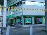 埼玉りそな銀行 さいたま新都心支店