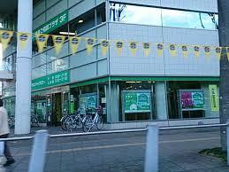 埼玉りそな銀行 さいたま新都心支店の画像1
