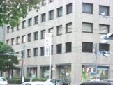 八十二銀行 大宮支店
