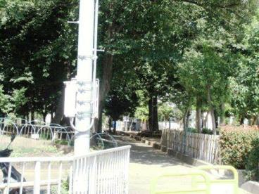 かみこ公園の画像2