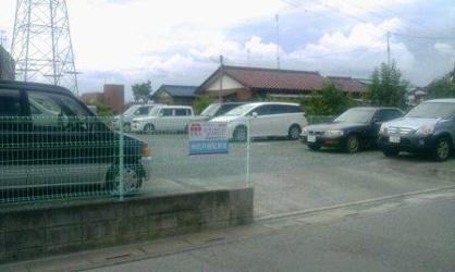 神田駐車場の画像2