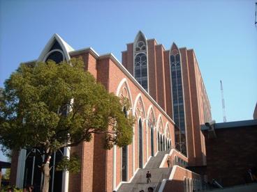 近畿大学の画像2