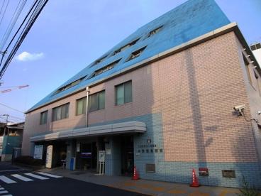 水野記念病院の画像1
