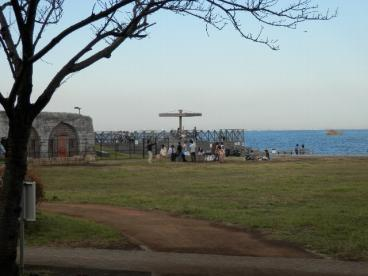 うみかぜ公園の画像1