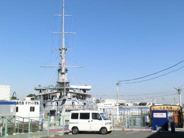 三笠公園の画像3