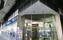 (株)横浜銀行 衣笠支店