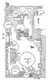 月かげ幼稚園の画像3