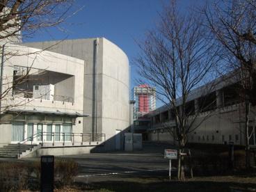 横須賀市立横須賀総合高等学校の画像3