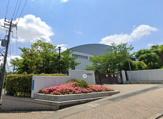 川崎市立土橋小学校