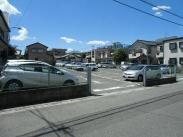 原田駐車場の画像1