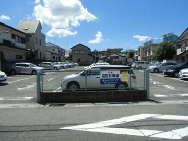 原田駐車場の画像2
