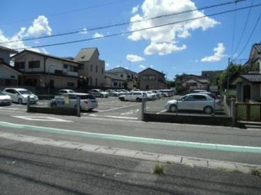 原田駐車場の画像3