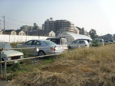 原田第7駐車場の画像2