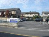 福田第3駐車場