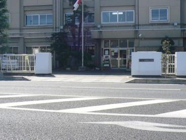 さいたま市立大宮南小学校の画像1