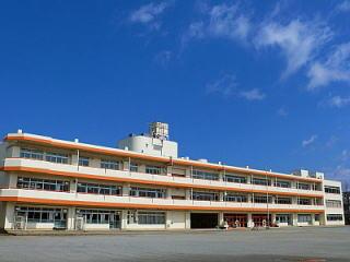 さいたま市立大宮南小学校の画像2