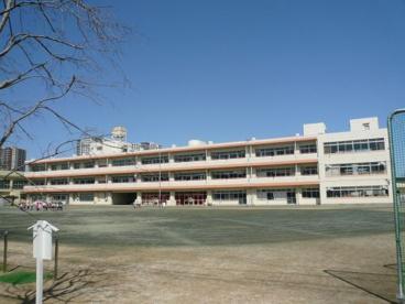 さいたま市立大宮南小学校の画像3