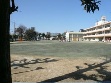 さいたま市立大宮南小学校の画像4