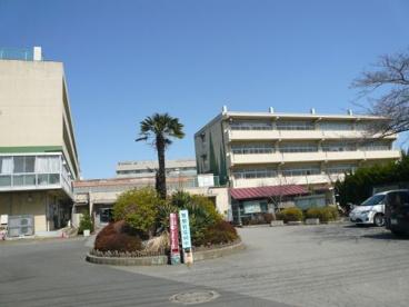 さいたま市立芝川小学校の画像3