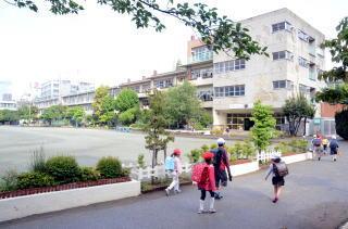 さいたま市立大宮小学校の画像3