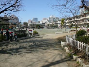 さいたま市立大宮小学校の画像4