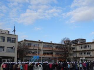 さいたま市立大宮北小学校の画像2