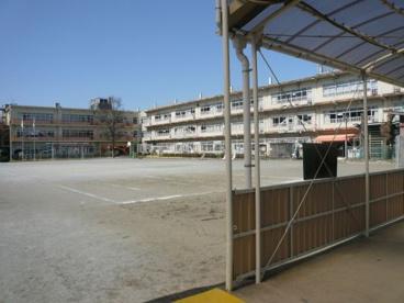 さいたま市立大宮北小学校の画像3