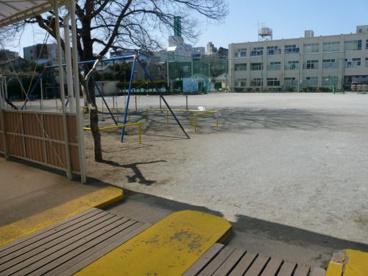 さいたま市立大宮北小学校の画像4