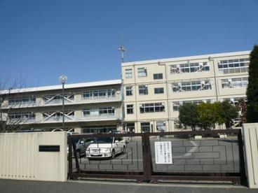 さいたま市立大宮東中学校の画像3