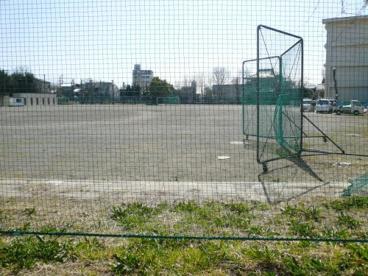 さいたま市立大宮東中学校の画像4