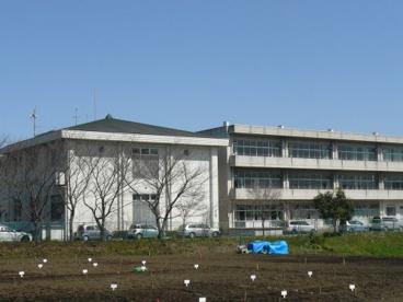 さいたま市立第2東中学校の画像2