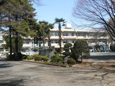 さいたま市立大宮北中学校の画像2