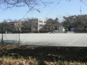 さいたま市立大宮北中学校の画像3