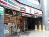 セブンイレブン さいたま桜木町2丁目店