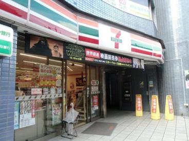 セブンイレブン さいたま桜木町2丁目店の画像1