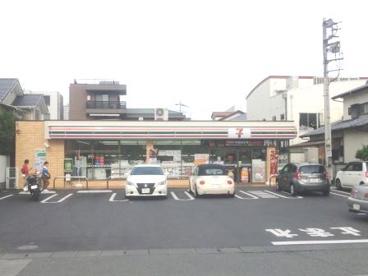 セブンイレブン 大宮桜木町4丁目店の画像1
