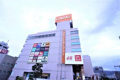 LINOASの画像1