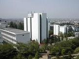 大阪経済法科大学 花岡キャンパス