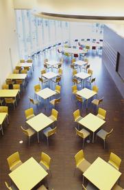 大阪経済法科大学 八尾駅前キャンパスの画像3