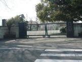 さいたま市立七里小学校