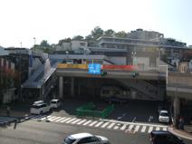 京浜急行電鉄(株) 追浜駅