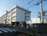 横須賀市立 岩戸小学校
