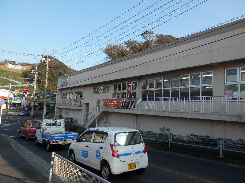 コープ岩戸店の画像