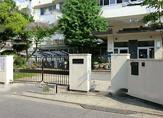 川崎市立田島中学校