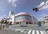 イトーヨーカドー横浜別所店