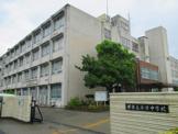 堺市立 平井中学校