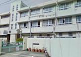 堺市立 深井小学校
