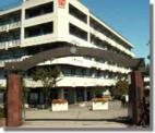 さいたま市立大原中学校